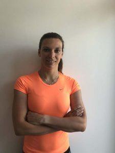 Ilona-Eversdijk-Topvorm-Fysiotherapie-almere